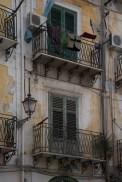 Palermo facades-1355