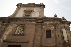 Palermo facades-1372