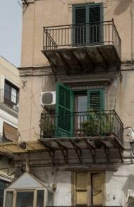 Palermo facades-1391