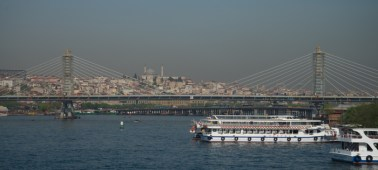 Istanbul drives me food crazy-2453