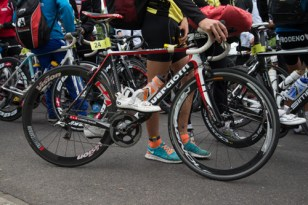 Triathlon-4701