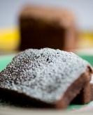 chocolate-almond-cake-web-9889970