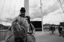 sky photographers