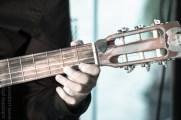 ponte musica web-9889747
