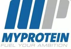 myprotein kortingscodes