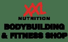 XXL Nutrition kortingscodes