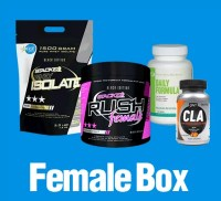 nutriplaza female box