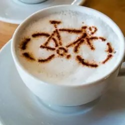 koffie gewichtsverlies