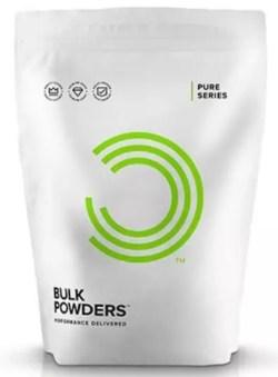 creatine bulk powders