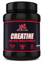 creatine monohydraat xxl nutrition