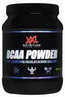 beste bcaa powder