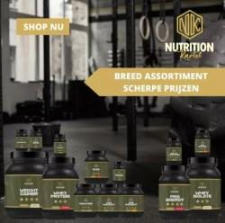 nutrition kartel