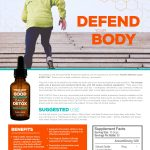Cleanse your body, strengthen your immune system!