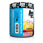 BPI best Amino Energy