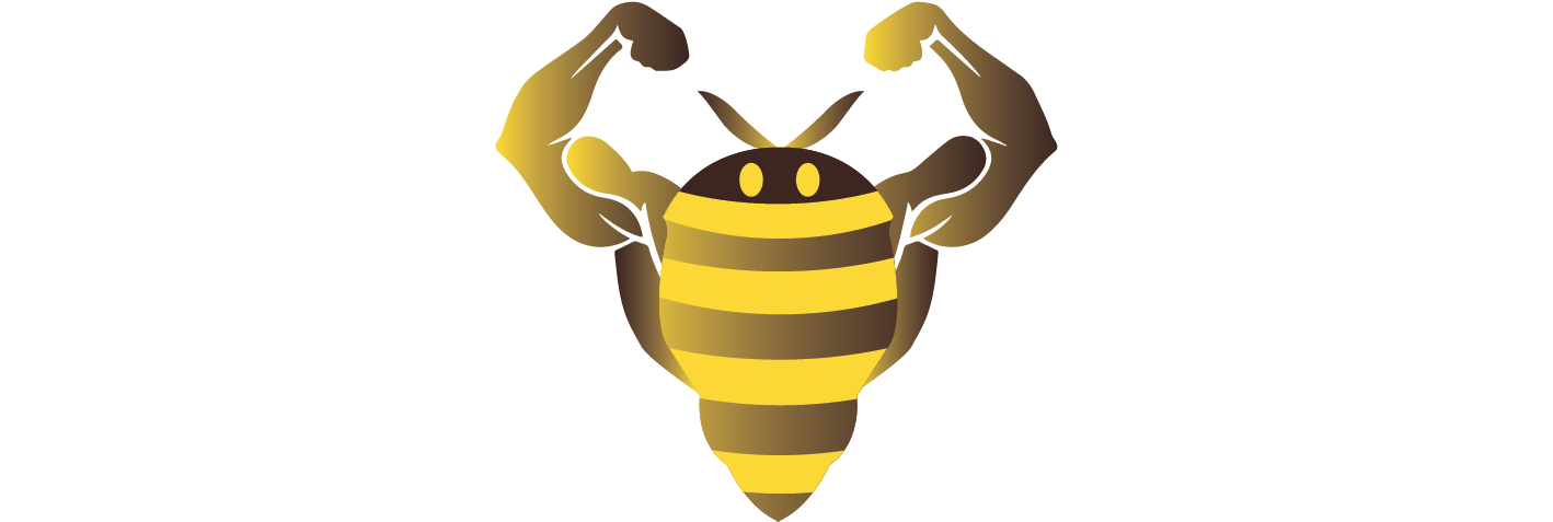 Supplement Bee
