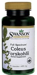 coleus-forskohlii-forskolin-review