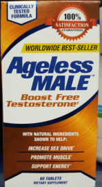 ageless-male