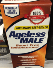 Agless-male-supplement-review