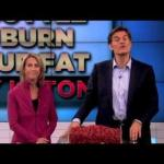 Dr Oz and Lisa Lynn