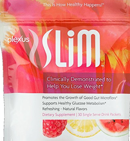 plexus-slim-review
