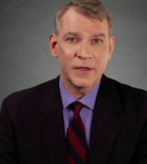 super-beta-prostate-spokes-person-christian