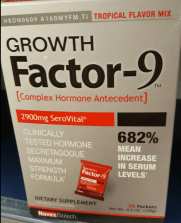 growth-factor-9-HGH-review
