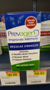 prevagen-ftc-memory-does-it-work