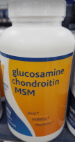 glucosamine-sulfate-how-much-works
