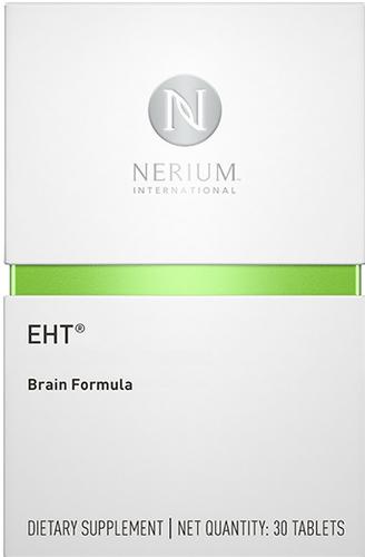 Nerium-eht-review