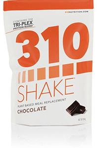 310 shake