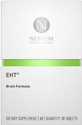 Neriium-eht-memory-review