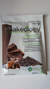 Shakology_vegan_chocolate_review
