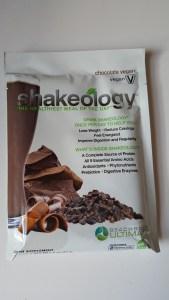 Shakology_vegan_chocolate_review