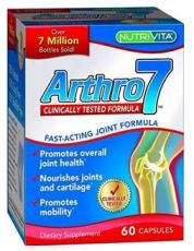 Arthro7-arthritis-supplement