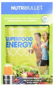 nutribullet-super-food-energy-boost-supplement