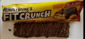 Fit-crunch-bar-wrapper-review