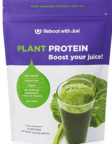 joe-cross-reboot-plant-protein-review