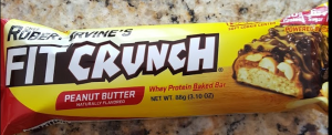 fit-bar-crunch-review