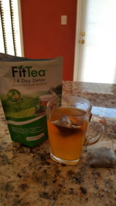 brewed-fit-tea