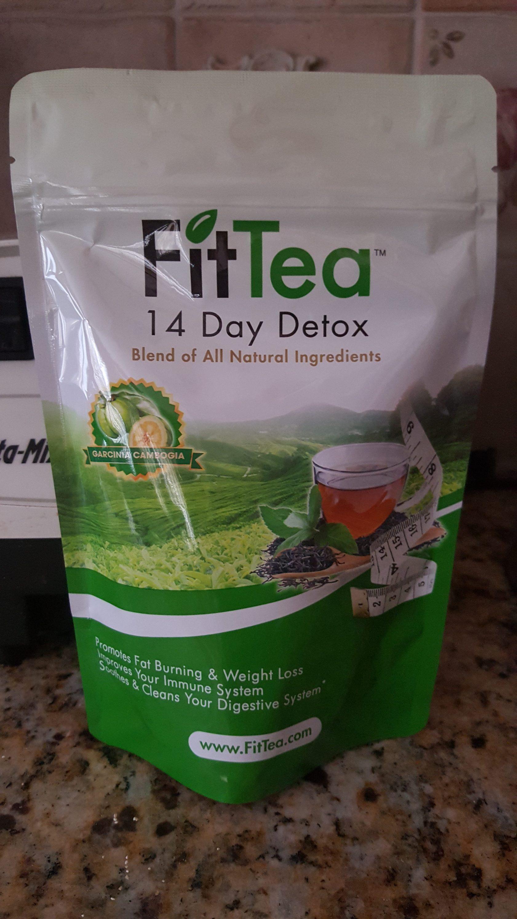 fit-tea-review-benefits