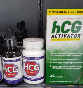 HCG-weight-loss-review-does-it-work