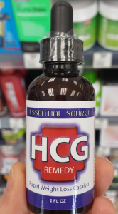 HCG-and-weight-loss-facts.