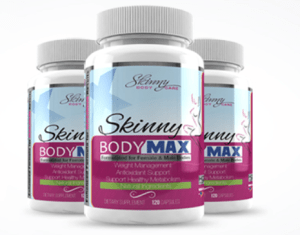 skinny-body-max-review