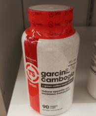 garcinia-cambogia-liver-failure