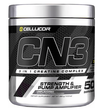 creatine-nitrate-review