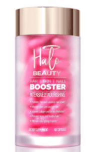 halo-beauty-review