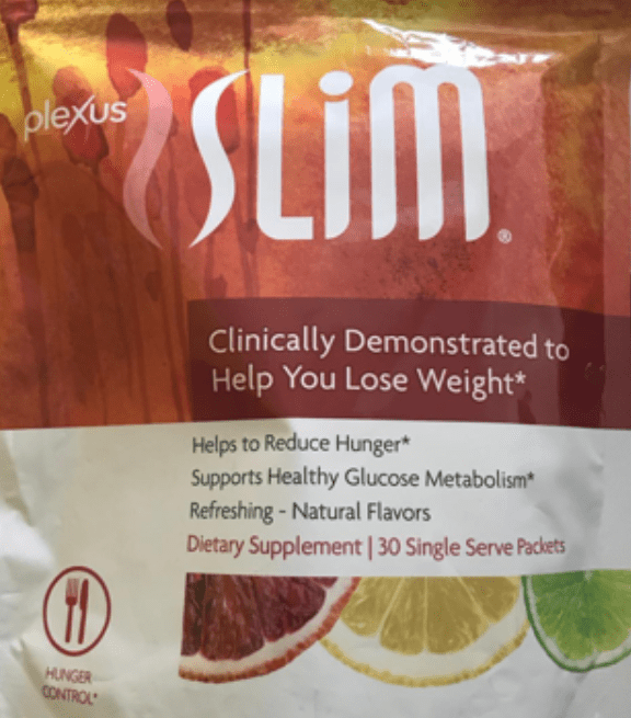 Plexus Slim Hunger Control Review 21 Facts You Need To Know Before