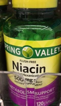 niacin-nad-supplement