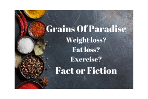 grains-of-paradise-review