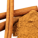 Cinnamon for prediabetes